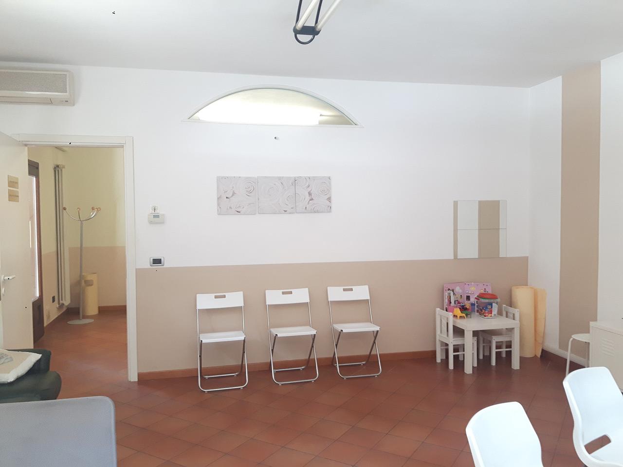 Psicologa Psicoterapeuta Savignano Sul Rubicone e Cesena